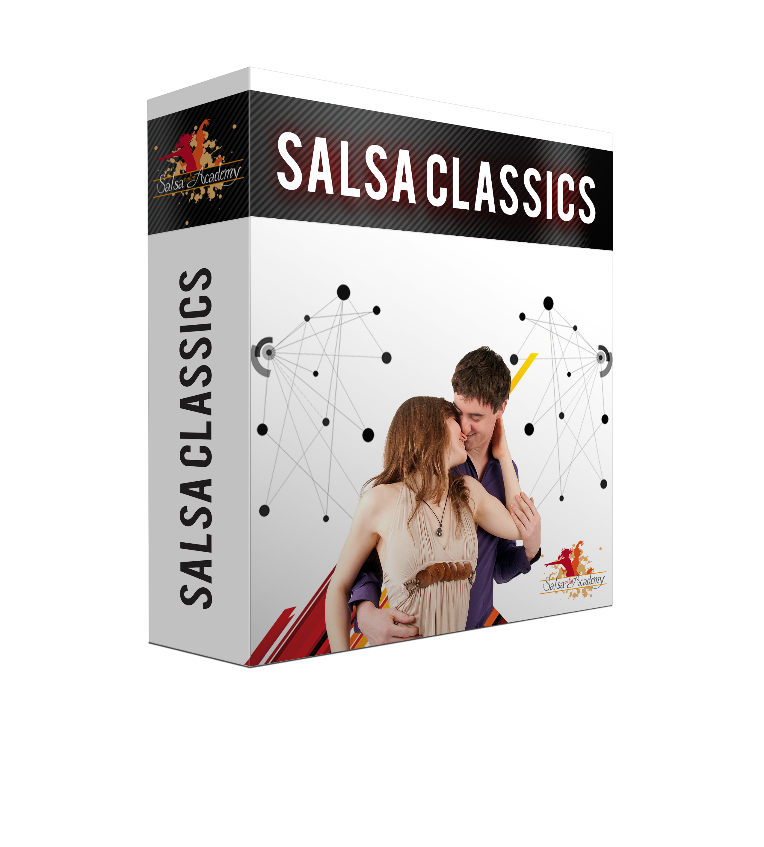 Salsa Classic Modul