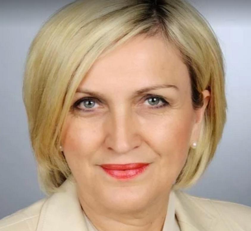 Ewa Cristiano