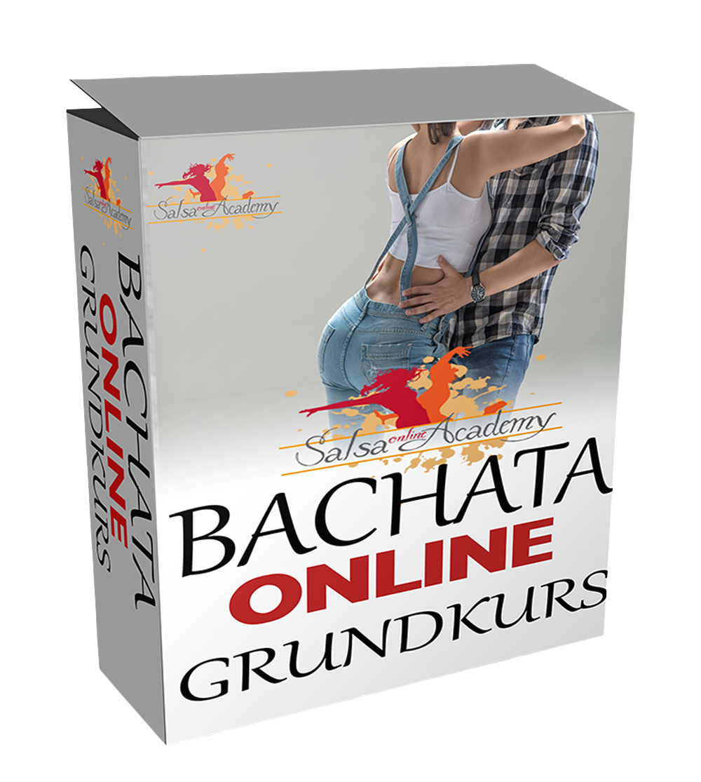 Bachata Tanzkurs