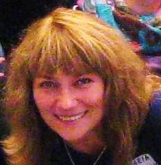 Maria K.